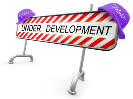 what is underdevelopment means Definition of underdeveloped in english: underdeveloped adjective 1 not fully developed 'underdeveloped kidneys ' 'the community services are underfunded and underdeveloped' more example sentences 'the city has been so underdeveloped for so long that there.